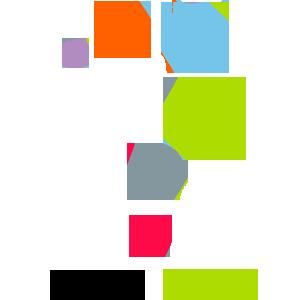 Fivepilchard - SME and business websites