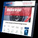 MJAbbott drain service