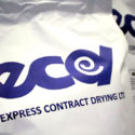 Fivepilchard - Express Contract Drying