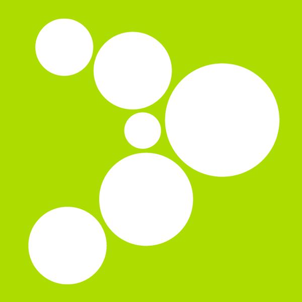 FP Logo 3