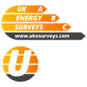 UK Energy Surveys