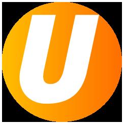 FP UES Roundel